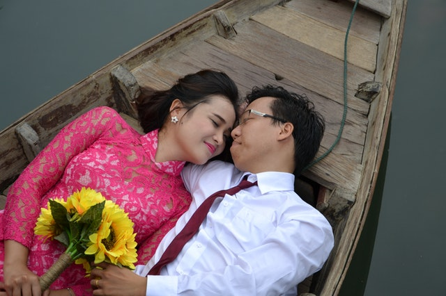 Picture of couple lying in a rowboat.jpg