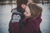 Picture of couple hugging in the snow.jpg
